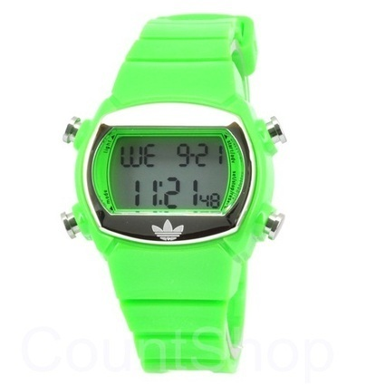 Buy Adidas Candy ADH6054 Watch online | Adidas Watches | Scoop.it