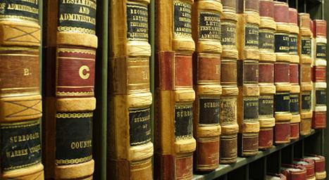 ¿Que es y que abarca ampliamente el Derecho Penal?   Derecho Penal, básicos y preguntas variadas.   Scoop.it