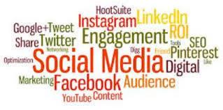 Social Media | social media | Scoop.it