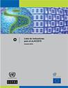 CEPAL - IV Conferencia ministerial sobre la sociedad de la información de América Latina y el Caribe | Espacios Multiactorales | Scoop.it