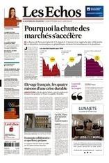 E-santé: le marché français doit encore se structurer | Veille Pharma | Scoop.it