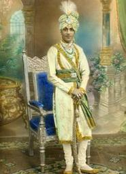 Africans in India: From Slaves to Generals and Rulers | The New York Public Library | Education for All | Scoop.it