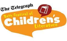 Bath Kids LitFest Launches The Big Blog Story! | Transmedia: Storytelling for the Digital Age | Scoop.it