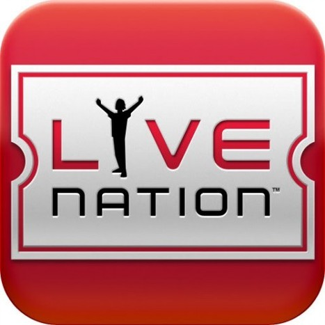 Live Nation Labs Fund shares its insights on how to value startups | Music business | Scoop.it
