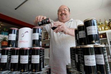 Gers : le vin en canette est arrivé - Sud Ouest | Hôtellerie -restauration | Scoop.it