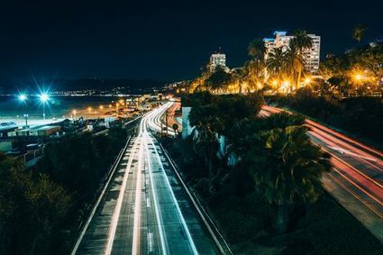 Pacific Coast Highway Accident Attorney | Los Angeles Accident Attorney News | Scoop.it