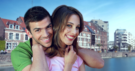 Rencontre Lille - eDesirs | Site de rencontres eDesirs | Scoop.it