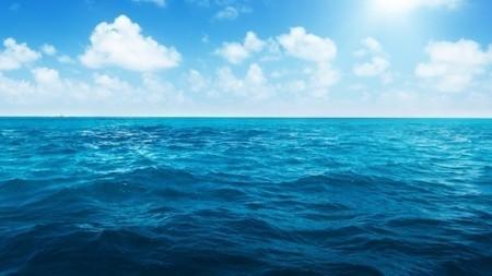 Huge reserves of freshwater lie beneath the ocean floor | Real Estate Plus+ Daily News | Scoop.it