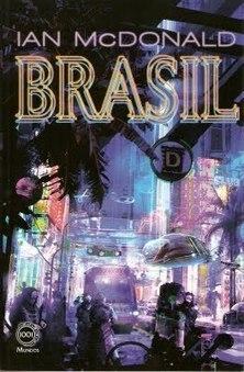 Que a Estante nos Caia em Cima: Brasil | Ficção científica literária | Scoop.it