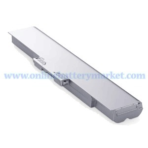 ノートパソコンのバッテリーSony VGP-BPS13B/S 、Sony VGP-BPS13B/Sアダプタ/バッテリー_onlinebatterymarket.com | onlinebatterymarket | Scoop.it