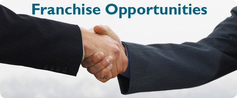 Idea for Start a Cheap Franchise Business for Sale in Australi | Best Franchise Business Opportunity | Scoop.it