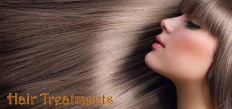 Best hair salons Delhi | Valentiawellness | Scoop.it