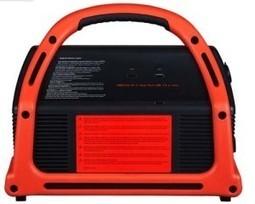 Duracell DRPP600 Powerpack 600 Jump Starter Review | Best Jump Starters | Scoop.it