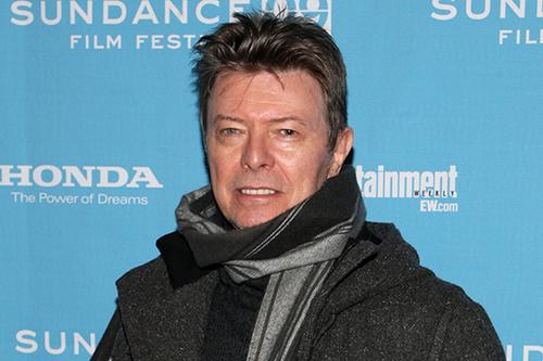 David Bowie compartilha prévia de nova música em vídeo de Next Day Extra