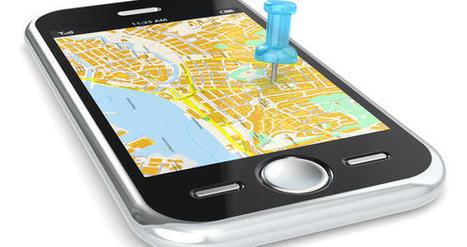 Comprendre les habitudes du consommateur sur mobile pour communiquer | Webzine m-commerce - METRO.fr | Scoop.it