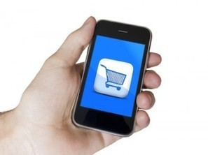 Top Types of Mobile Advertising in 2013 | The Perfect Storm Team Mobile | Scoop.it