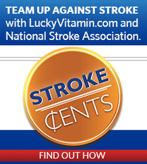 Rehabilitation Therapy after Stroke - National Stroke Association | Strokes.treatment | Scoop.it