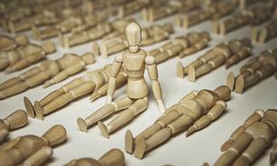 ¿Tienes madera de emprendedor? - | Emprendedurismo | Scoop.it