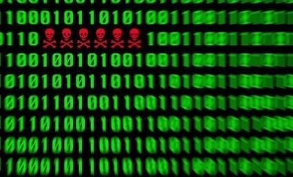 Sécurité informatique : pourquoi chaque entreprise doit envisager un plan de reprise d'activité ? – Entreprendre.fr | Sécurité, protection informatique | Scoop.it