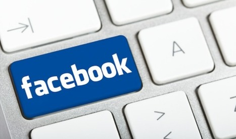 List of Facebook Keyboard Shortcuts you Should Know | Google + Applications | Scoop.it