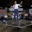 Could Romney score an early knockout?   United States Politics   Scoop.it