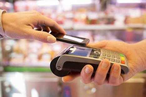 Chine: l'Apple Pay engrange 30 millions de cartes bancaires en 24 heures | Marketing appliqué aux touristes étrangers | Scoop.it
