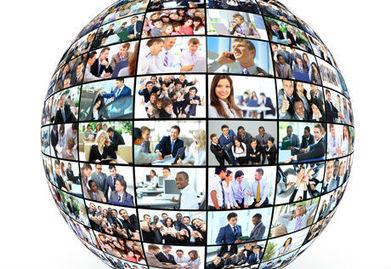 Le marketing de réseau | Be Marketing 3.0 | Scoop.it