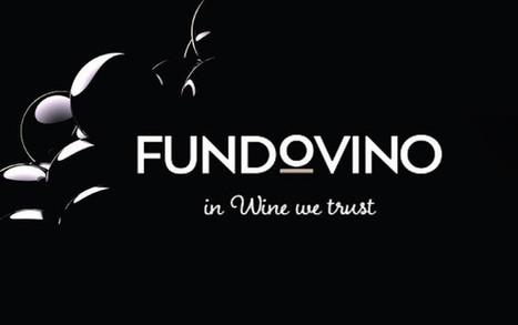 #Fundovino, le financement participatif spécialisé dans le #vin | Verres de Contact | Scoop.it