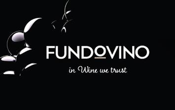 Fundovino, le financement participatif spécialisé dans le vin | Solutions locales | Scoop.it