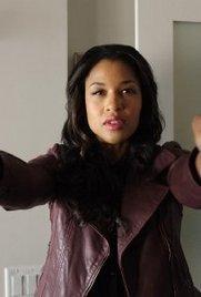 Watch Psych Season 8 Episode 5 Online   popular tv shows   Scoop.it