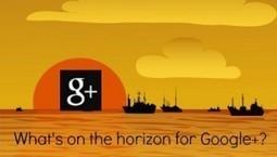 Why Google Plus PR fail speaks volumes | The PR Coach | Public Relations & Social Media Insight | Scoop.it