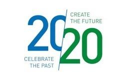 #RRHH: Desde mi experiencia … ¿#competencias para el 2020? | Empresa 3.0 | Scoop.it