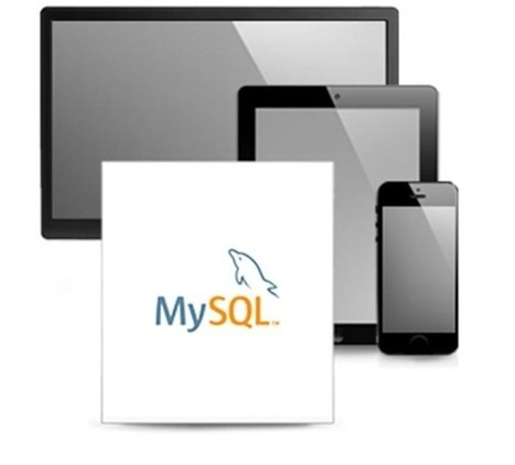 » 7 quick MySQL performance tips for the small business | Big Data and NoSQL Daily | Scoop.it
