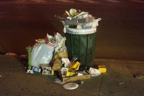 Usina vai transformar lixo de Gramacho em energia limpa   Reciclando com Sustentabilidade e Amor a Vida   Scoop.it