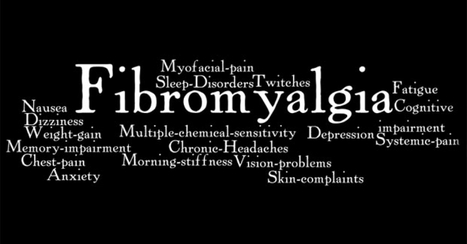Foods To Avoid For Fibromyalgia Eat This For Relief | Around The Farm | Scoop.it