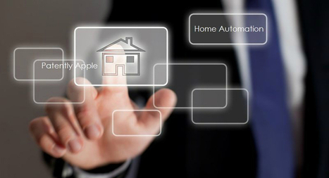 Report: Apple Planning 'Smart Home' System Debut at WWDC | News | Scoop.it
