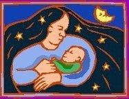 CPFM: How to Defend Against Parental Alienation Allegations | Parental Alienation and Family Court | Scoop.it