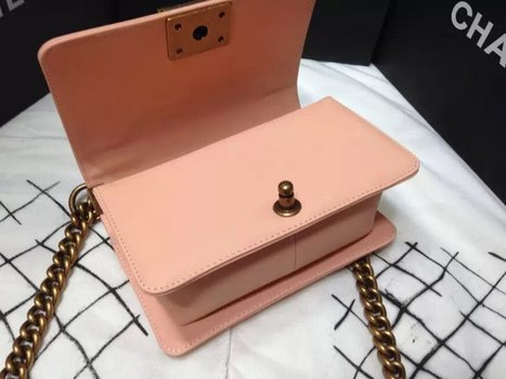 Chanel Real Python LEBOY | Designer Bags | Scoop.it