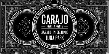 Carajo 14 de Junio | Recitales RoCK Nacional Argentino ' C.A.B.A | Scoop.it