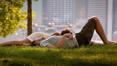 10 situaciones que debes vivir con tu pareja antes de decirle te amo - Cultura Colectiva | El Blog.Valentín.Rodríguez | Scoop.it