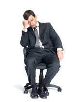 Are you sitting down? Cancer fears may alter the sedentary job - Finance & Commerce   Occupational Safety and Health   Scoop.it