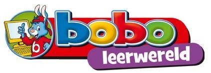Bobo in de klas - Educatieve kleuterspelletjes voor Digibord en PC | Kleuters en ICT | Scoop.it