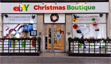 Cross commerce : pourquoi les marques vont s'y mettre en 2012 ? | Retail Design Review | Scoop.it
