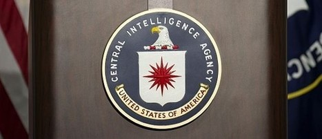 The CIA Has Been Trying To Hack Apple Devices For Years - Daily Caller | Keyloggers, Spy Tools, GPS Tracking Devices & Hidden Cameras | Scoop.it