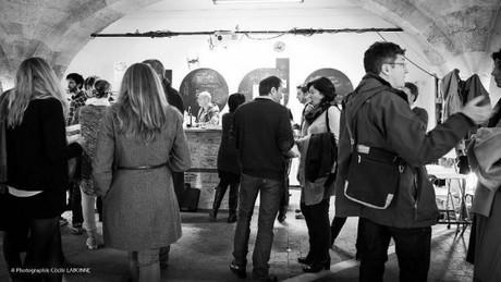 Bordeaux : une coopérative d'achats éthique et solidaire - Aquitaine Online | Influence | Scoop.it