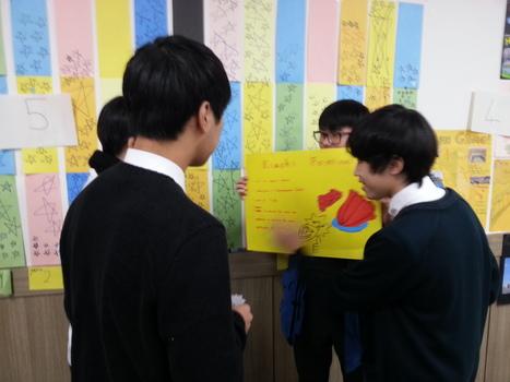 How I Teach New Language | TeachingEnglish | Scoop.it