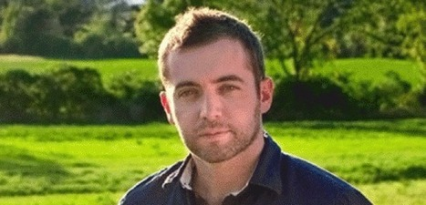 Former US Terror Advisor: Michael Hastings May Have Been Killed By 'Car Cyber Attack' | Littlebytesnews Current Events | Scoop.it
