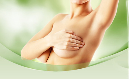 Do You Miss Those Beautifully Contoured, Perky Breasts? Time to Undergo Mastopexy | David Shifrin MD Plastic Surgery | Scoop.it