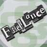 Be a Freelance