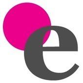 Mediawijsheidmarkt 2014 - Aanmelden | Mediawijs worden? | Scoop.it